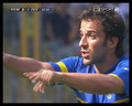 Alessa - alessandro-del-piero screencap