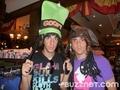 Alex&Jack Go To Disney!