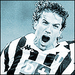 Alex - alessandro-del-piero icon