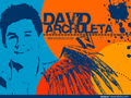 Angels - david-archuleta wallpaper