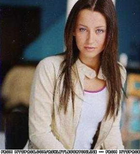 Ashley Leggat images Ashley wallpaper and background ...