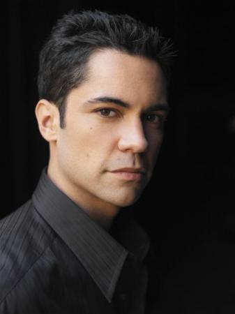 danny pino leaving law and order
