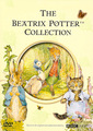 Beatrix Potter Collection - beatrix-potter photo