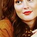 Blair!