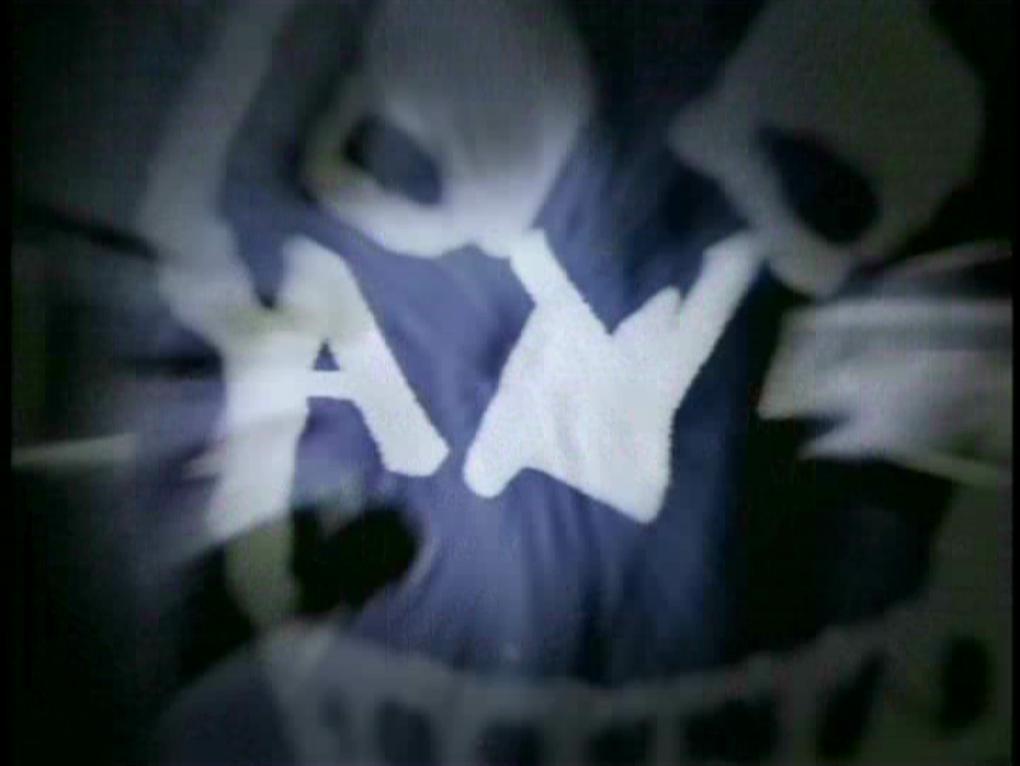 Buffy the Vampire Slayer- season one intro