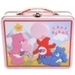 Care Bears Lunch Box - lunch-boxes icon