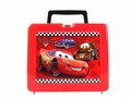 Cars Lunch Box fondo de pantalla