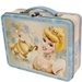 Cinderella Lunch Box Icon - lunch-boxes icon