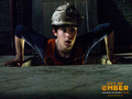 City Of Ember stills