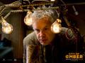 City Of Ember stills - ember-series screencap