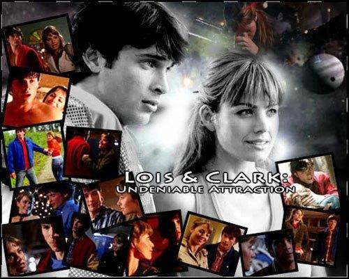 Clois <3