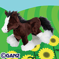 Clydestale Webkinz - webkinz photo