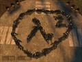 Combine Half-Life 2 Logo