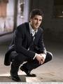 Dave Annable