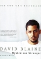 David Blaine - david-blaine photo