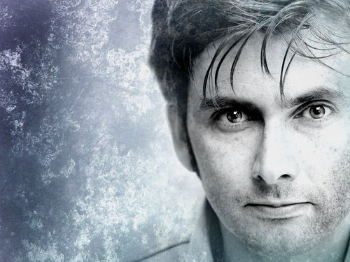 David Tennant wallpaper called David Tennant