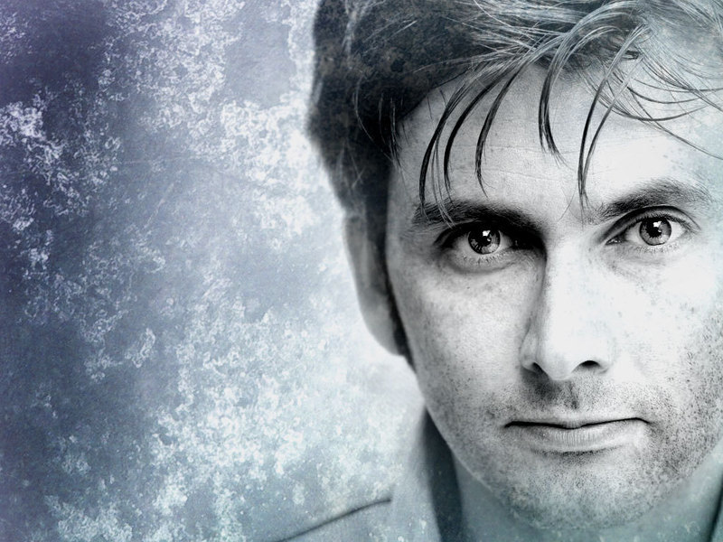 david tennant - david tennant wallpaper (2478509) - fanpop