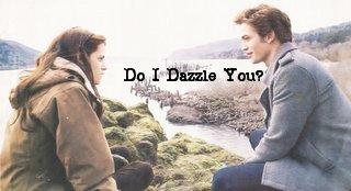 Dazzling!