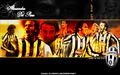Del Piero - alessandro-del-piero wallpaper