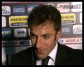 Del Piero - alessandro-del-piero screencap