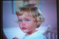 Erin Murphy (Tabatha) - bewitched photo
