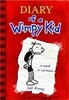 Diary of a Wimpy Kid تصویر probably with a ویڈیوکیسیٹ, وادیوکاسیٹا called Diary of a Wimpy Kid