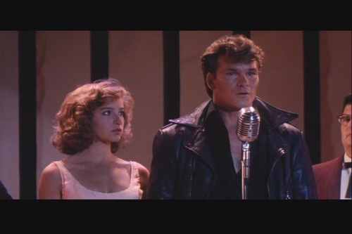 Dirty Dancing images Dirty Dancing HD wallpaper and background photos