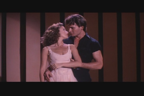 Dirty Dancing - dirty-dancing Screencap