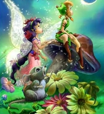 Disney-Fairies-disney-fairies-2487951-350-382.jpg (350×382)