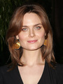 Emily Deschanel - emily-deschanel photo