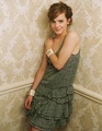 Entertainment Thailand - emma-watson photo