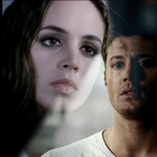 Faith & Dean