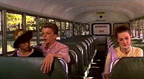 http://images1.fanpop.com/images/photos/2400000/Farmer-Ted-with-Sam-and-Geek-Girl-on-the-bus-farmer-ted-2478315-288-158.jpg