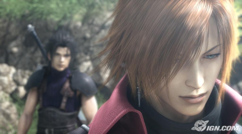 Aerith prays - Final Fantasy VII Wallpaper (33374860) - Fanpop