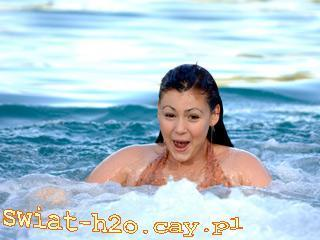 H2O: Charlotte!