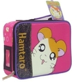 Hamtaro Lunch Box