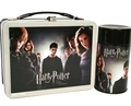 Harry Potter and the Order of the Phoenix Lunch Box