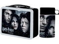 Harry Potter and the Prisoner of Azkaban Lunch Box - lunch-boxes photo