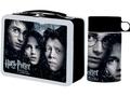 Harry Potter and the Prisoner of Azkaban Lunch Box
