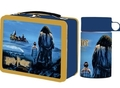Harry Potter and the Sorcerer's Stone Lunch Box - lunch-boxes photo
