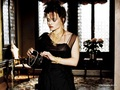 helena-bonham-carter - Helena wallpaper