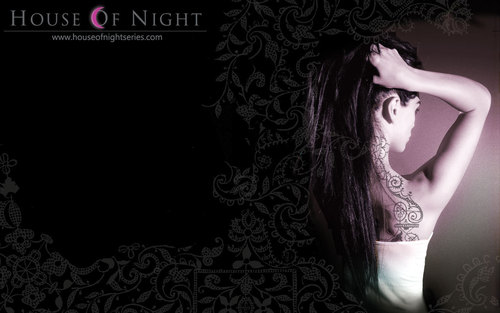 House of Night Series images House of Night HD wallpaper and ...