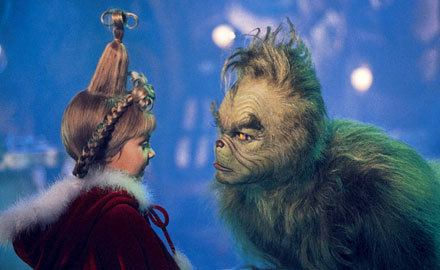 Tremendous Christmas Movies Images How The Grinch Stole Christmas Wallpaper Easy Diy Christmas Decorations Tissureus