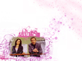 Huddy - house-md-cast wallpaper