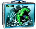 Hulk Lunch Box - lunch-boxes photo