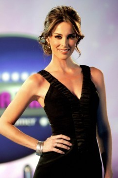 jacqueline bracamontes images jacqueline bracamontes wallpaper and