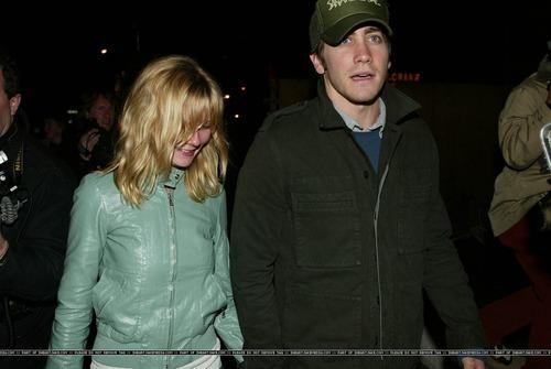 Jake [April 25, 2003]