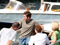 Jake [September 2, 2005] - jake-gyllenhaal photo