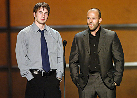 Jason Statham wolpeyper with a business suit, a suit, and a well dressed person entitled Jason