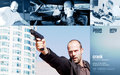 Jason - jason-statham wallpaper